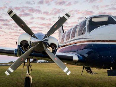 Brisbane Flight Charter | Aircraft charter | Brisbane Air Charter | Charter Flights | Air Tours
