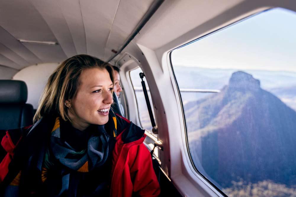 Aircraft charter | Air Charter | Charter Flights | Private charter flight
