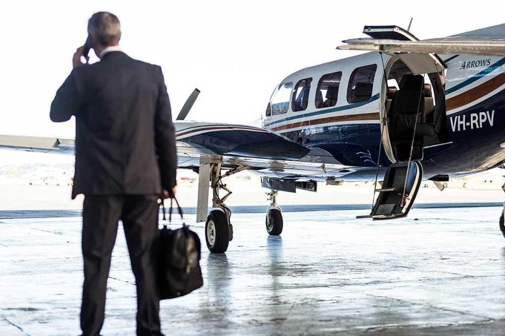 Private Charter | Brisbane Flight Charter | Brisbane Aircraft charter | Air Charter | Charter Flights | Air Tours