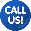 Call us - contact us