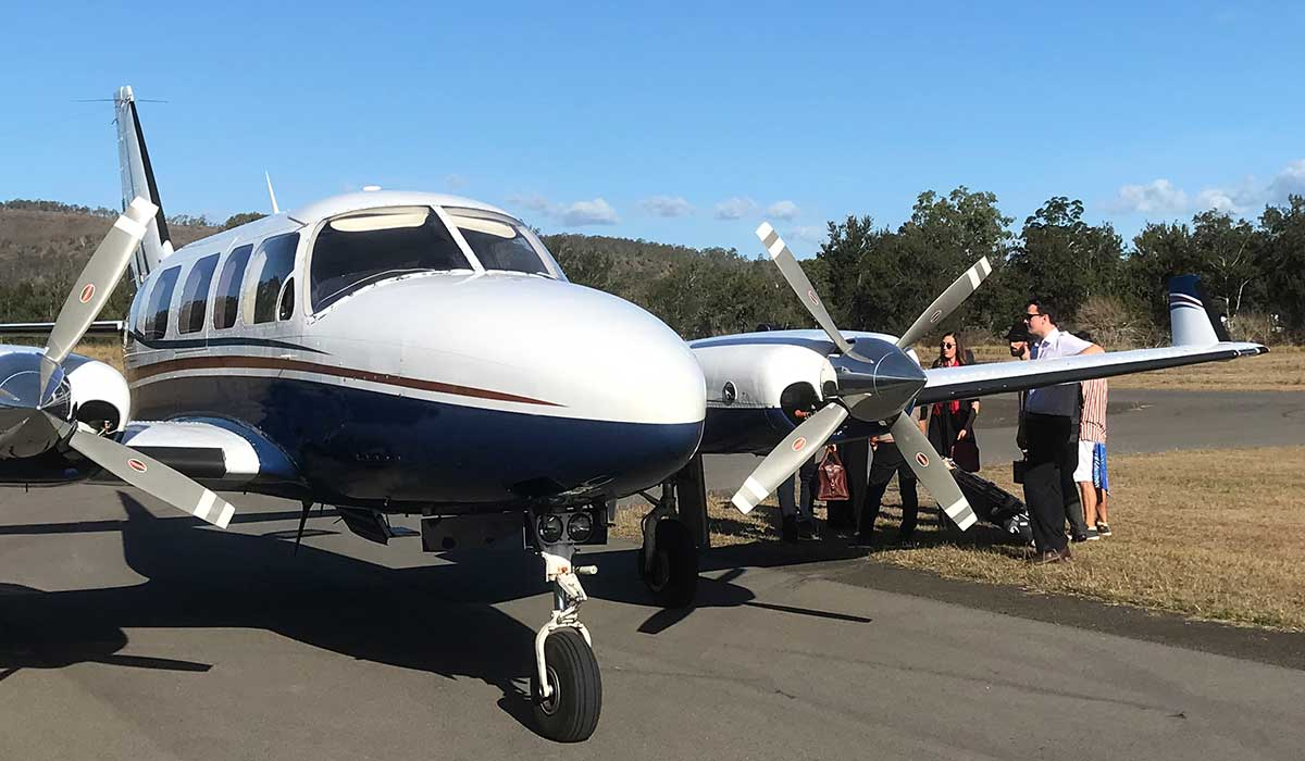 Private Charter Flight | Aircraft charter | Air Charter | Charter Flights | Tours