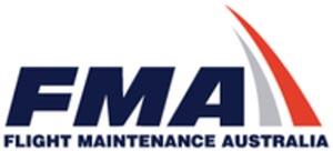 Flight Maintenance Australia