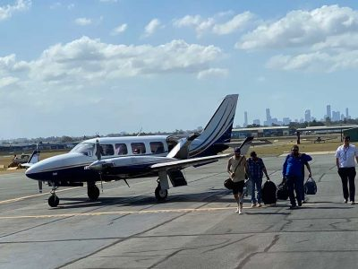 FIFO | Corporate Air Charter | Aircraft Charter Services | Charter Flights | Private Charter Flights